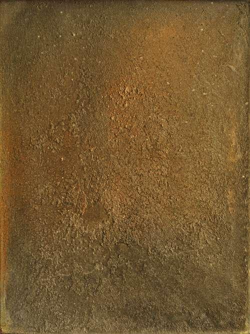 2006-P001(b)